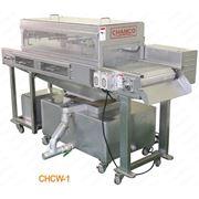 Машина для мойки рыбы CHCW-1 фото