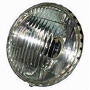 Элемент оптический ФГ 16 Е, производитель Освар фото