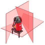 Лазерная измерительная техника FLEX фото