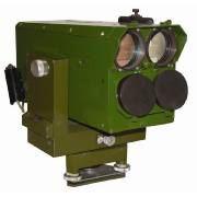 Квантовый теодолит-дальномер КТД-1 фото