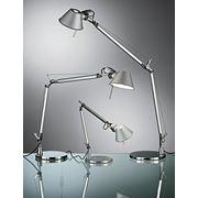 Рабочие лампы фото