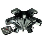 Прибор эффектов ROBE Dominator 1200 XT фото