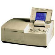 Спектрофотометр СФ-104 фото