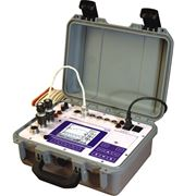 ПКВ/М7 USB прибор контроля высоковольтных выключателей фото