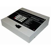 Микроколориметр медицинский фотоэлектрический МКМФ-02М