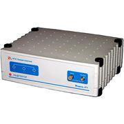 Приборы фотометрические. Автономный УФ-детектор фото
