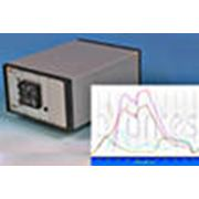 Спектрофотометры Avantes фото