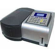 Спектрофотометр СФ-102 фото