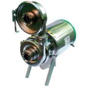Насос центробежный самовсасывающий 36-3Ц28-10 фото