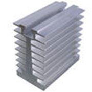 Охладитель О111-60 М5 фото