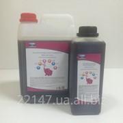 Средство для прочистки канализационных труб - PRIMA SOFT Dez-2 фото