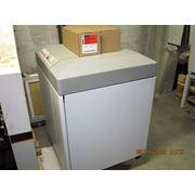 Фотонаборный автомат AGFA AccuSet 1500 фото