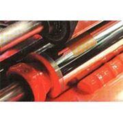 Печатные цилиндры фото