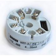 Преобразователь аналоговых сигналов НПТ-3 фото