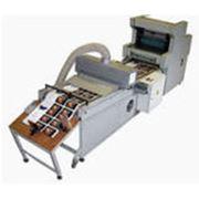 Оборудование для модернизации офсетных печатных машин ROMAYOR для высококачественного производительного избирательного и сплошного УФ-лакирования фото