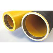 Сливсы (Sleeves) ламинаторы формные под гравировку фото