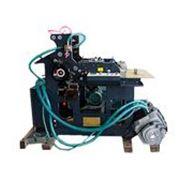 Машина для изготовления конвертов ZF-250 фото