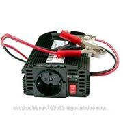 Автоинвертор AcmePower AcmePower DS400 фото