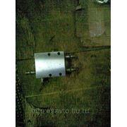 Гидрозамок АГП 22 (Завидово) фото