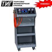Установка для промывки топливной системы Impact 770