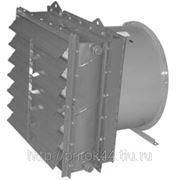 Воздушно-отопительные агрегаты АВ-10-80, АП-10-80 фото