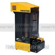 MASTER WA 33 B фото