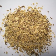 Солодка(корень дробленый) фото
