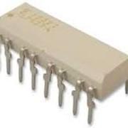 Оптоэлектронный прибор TLP627-4 фото