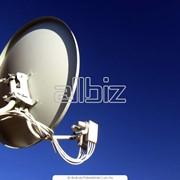 Услуги спутникового интернета в Алматы фото