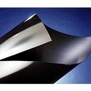 Листы из полиэтилена фото