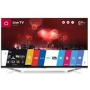 Телевизор LG 42LB730V фото