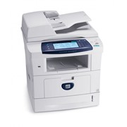 Принтер Xerox Phaser 3635MFP S фото