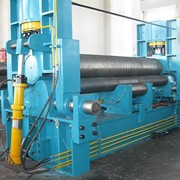 Утилизация нефтегазового оборудования фото