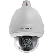 HikVision DS-2DF5286-A фото