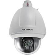 HikVision DS-2DF5286-A фотография
