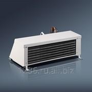 Сплит-система KLS 335T фото