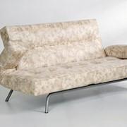 Мебель для детских комнат Кресло ФРИСТАЙЛ фото
