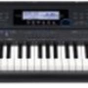 Синтезатор CASIO CTK-6000 фото