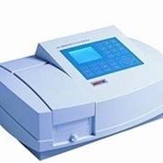 Спектрофотометр двухлучевой UNICO SpectroQuest 4802 фото