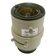 Объектив STL-2712 объектив вариофокальный с ручной диафрагмой фото