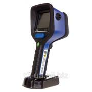 Тепловизионная камера UCF 9000 фото