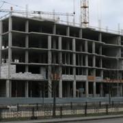 Строительство и ремонт теплостанций фото