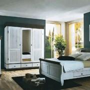 Мебель для спальни в Алматы фото