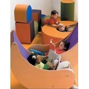 Мебель детская игровая, Черкассы фото