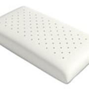 Ортопедическая подушка средней жесткости Space фото