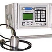 Сканер-дефектоскоп магнитоанизотропный