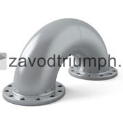 Водоводяной подогреватель ВВП 21-530-2000 Таганрог промывка теплообменника котла ардерия