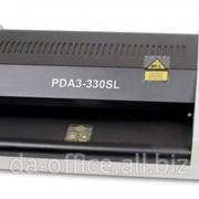 Bulros PDA3-330 SL фото