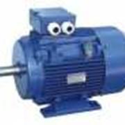 Электродвигатель общепромышленный АИР 250 S6