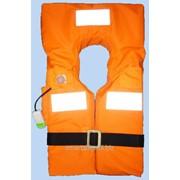 Спасательный жилет речной ЖС-2МР детский (речной)